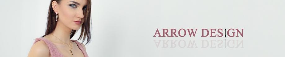 Arrow Design