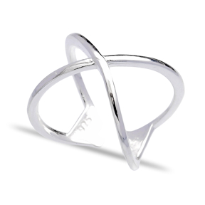 Turkish Wholesale Handcrafted Sterling Silver Ring