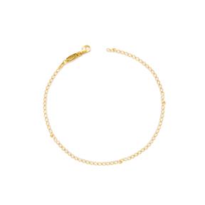 Women Charm Bracelet Chain