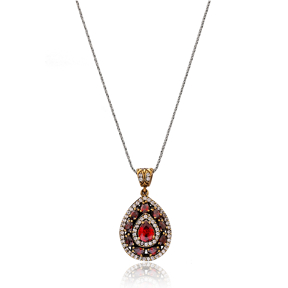 Authentic Silver Pendant In Turkish Wholesale Sterling Silver Jewelry