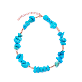 Gemstone Silver Handcrafted Bracelet Wholesale 925 Sterling Silver Jewelry